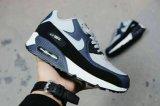 وسم يوسم أحذية, حذاء أحذية نمو [أثلتيك شو] رياضة أحذية [رونّينغ شوس.]