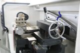 مخرطة [كنك] [ك6136] [ك6140] [ك6150]) [كنك] مخرطة آلة
