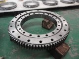 SD. 950.20.00。 Cの回転ベアリングまたは回転のリングか回転盤ベアリング