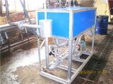 에너지 절약 전기 난방 보일러 (24kw-1000kw)