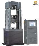 Machine de test universelle hydraulique