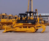 Machine d'enfouissement Shantui 220Bulldozer HP Standard (SD22)