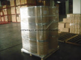 高いMW水溶性ポリマーPvp K30