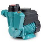 820W электрические Self-Priming Booster Автоматический водяной насос