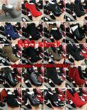 3.15$ mixte de l'inventaire des femmes de la conception des pompes MOQ 60 paires