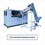 Máquina de moldeo por soplado 5L10L20L de la máquina de moldeo por soplado máquina de moldeo por soplado
