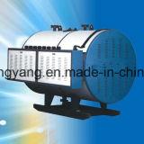 Полноавтоматический боилер для производственной линии переклейки