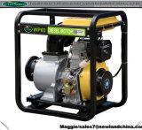 pompes à eau diesel d'irrigation du début 6inch électrique (DP60)