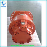 Equivalente a Poclain Ms35 Hydraulic Piston Motor