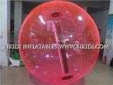 Buen precio Bubble Jumbo bola de agua inflable agua caminando bola, agua Zorb bola