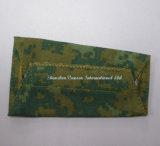 Emblema/distintivo militari del Rank del ricamo sulla spalla