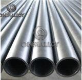Invar36 Feni36 Precision Tube capillaire en alliage utilisés en médecine de l'industrie