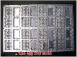高品質PPの容器のプラスチックThermoforming型