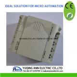 Het programmeerbare Controlemechanisme af-10mr-D, MiniPLC van de Logica