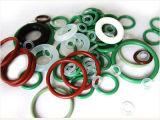 Scheuerschutz/O-Ring mit unterschiedlicher bunter Größe anpassen