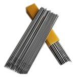 De hete Staven van het Lassen van het Wolfram Electrodes/TIG van Yttriated van het Lassen van de Verkoop Goede Wc20