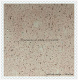 De Chinese Populaire Kunstmatige Marmeren Stevige Countertop van de Oppervlakte Bovenkant en de Tegel van de Ijdelheid