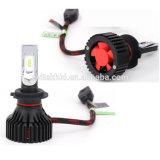 Haut de la qualité 30W 4000lm T8 Phare de voiture Voiture de lumière LED H7