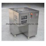 800kg/H 220V 판매를 위한 전기 고기 절단기