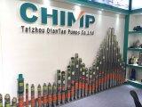 """Russo Borehole Pump de Brand 4 """" SK Series 2.0HP Three-Phase do chimpanzé (4SK200)"""
