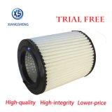Buon fornitore 17220-Pnb-003, 17220-Pnb-000, 17220-Pna-003, 17220-Pna-H01 di filtro dell'aria
