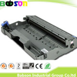 Babson Premium Black Toner for Brother Drum Unit Dr2050 / 2000/2025 / Dr350
