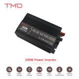 Color DC/AC 300W-5000W del negro del inversor de la energía solar
