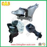 Автомобильная резина разделяет установку двигателя передачи замены для Honda Civic (50820-TS6-H81, 50850-TR0-A01, 50890-TS6-H81)