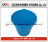 Профессионального поставщика пластика ведро воды пресс-формы