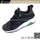 New Fashion Casual Running Shoes for Kids Servant boys 20179