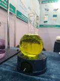 LED 빛을%s 가진 세륨 포도주 교반기 자석 소형 교반기