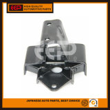 Borracha de peças de automóvel para Montagem no Motor Mitsubishi Pajero K94 MR448559