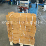 Norma ASTM de HDPE Geocell Geocell Plástico