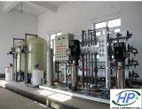 Ro-Wasserbehandlung Equipment-16000lph RO-Wasser-System