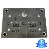 Tq1 Molde Material del núcleo de acero especial Molde de moldeado a presión calidad