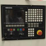 Schranktür CNC-exakte Gravierfräsmaschine