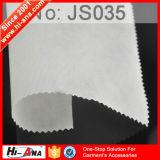 OEM изготовленный на заказ<br/> Иву высшего качества нетканого материала рулон ткани