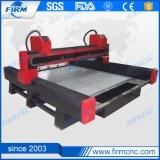 CNC de Snijdende Machines van de Gravure van de Steen van de Router