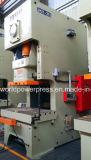 Presse mécanique pour estamper des pièces