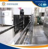 Máquina de enchimento de água mineral com pouca galão