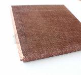 Haute résistance MGO Conseil Flooring