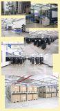 fabricante automático do quiosque OEM/ODM da máquina do pagamento de Bill da tela de toque 32inch