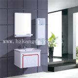 PVC 목욕탕 Cabinet/PVC 목욕탕 허영 (KD-357C)