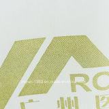 Sacchetto di acquisto non tessuto del Tote del fornitore della Cina per la promozione (M.Y M-002)