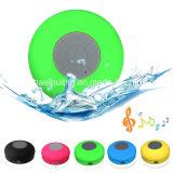 승진 선물 목욕탕 방수 빨판 음악 Bluetooth 무선 스피커 (BS-030)