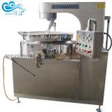 جيّدة يبيع طعام صناعيّة آليّة يطبخ خلاط آلة لأنّ ثمرة تشويش ومرق