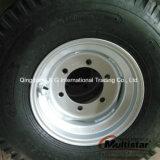 Implemento agrícola de los neumáticos de 400/60-15.5 Imp04