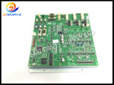 Originale di Crad Kxfp66AAA00 di controllo di illuminazione di SMT Panasonic Cm202 LED usato
