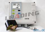 Il tipo d'amplificazione di pressione di regolatore della pompa (L931-B) può essere personalizzato