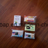 Suministro de fábrica de jabón de barra de jabón precios baratos